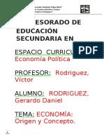 RODRIGUEZGERARDO_TPN°1 ECONOMÍA POLÍTICA-1