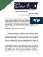 406-582-1-PB.pdf