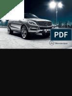 Mercedes-Benz_M-Class_W166_Brochure_201405.pdf