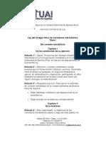 LEY 2340 alquileres.pdf