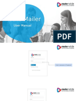 Route Mailer User Manual.pptx