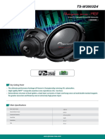 Car-subwoofer-TS-W3003D4.pdf