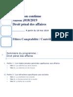 EST Univ HASSAN II Cours Droit Pénal des affaires. YEF.pdf