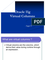 83054171-Oracle-11g-Virtual-Columns