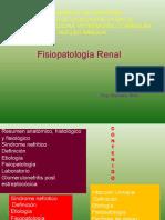 renal-generalidades.pdf
