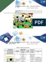 Anexo 2- Informe de Inspección_VictorPerilla