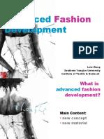 Advanced Fashion Development 1225430133083689 8