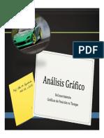 AnalisisGraficodelMovimientoFULL.pdf