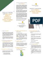 info-locti.pdf