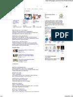 b] - Pesquisa Google
