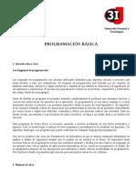 Fundamentos de programcion en Java.docx