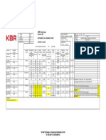 HV-71901A-B.pdf
