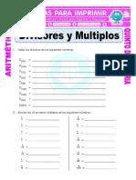 Divisores-y-Múltiplos-para-Quinto-de-Primaria.doc