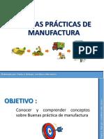 Conceptos manejo higienico alimentos parte 1 de 3.pdf