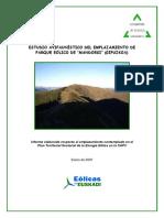 estudio_avifauna.pdf