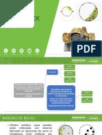 molino de bolas.pdf