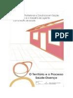 territorio_e_o_processo_2_livro_1 (1)