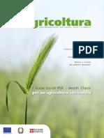 Agricoltura_73