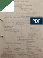Potabilizzazione delle Acque.pdf