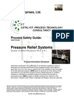 pressurereliefsystems-vol2-150819193208-lva1-app6891