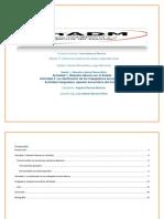 M11_U1_S1_ANRM.pdf