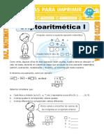 Ejercicios-de-Criptoaritmética-para-Sexto-de-Primaria.pdf