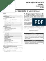 50BWF-24-a-60 Container.pdf