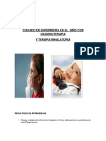 GUIA LABORATORIO OXIGENOTERAPIA Y TERAPIA INHALATORIA EN PEDIATRIA