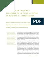 11_sardi.pdf