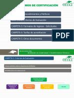 PAQUETE_ORGANISMOS