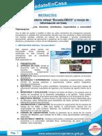 INSTRUCTIVO-FINAL_15.04.2020