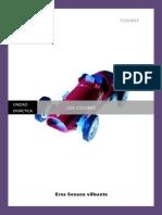 unidaddidcticadeloscolores-121207165851-phpapp01.pdf
