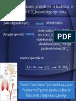 HIPERVINCULO 2.pdf