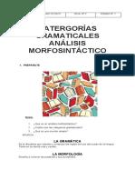 3.Guía 2 grado 8 2016 (1).docx