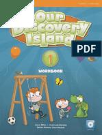 Our Discovery Island 1 Workbook.pdf