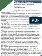 fiche de lecture 1.pptx
