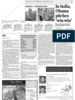 4A -- York Sunday News, Nov. 7, 2010