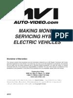 LBT-281_manual_Making-Money-Servicing-Hybrids-Book-V2-Printer-Version_50731