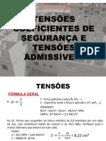 AULA 11 - REVISÃO DE TENSÕES.pdf