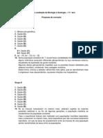 biogeo11_teste3_correcao.pdf
