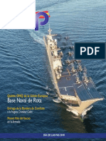BIP158.pdf