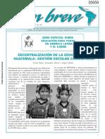 356590En0breve1EDGuatemala01PUBLIC1