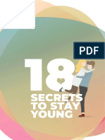18-Secrets-To-Stay-Young (1).pdf