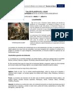 GUIA Nº 10. LA ILUSTRACION MOTOR DE LAS REVOLUCIONES DEMOLIBERALES.pdf
