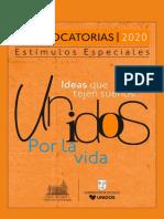 editable_convocatorias_1.pdf