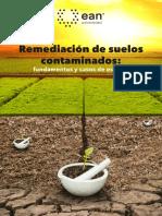 remediacion-de-suelos-contaminados.pdf