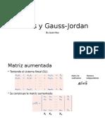 gauss y gauss-jordan.pptx