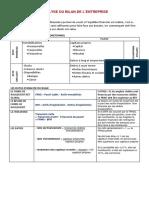 34analyse_bilan.pdf