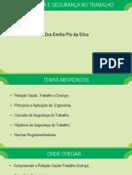 _ERGONOMIA_E_SEGURANCA_DO_TRABALHO- AULA.pdf