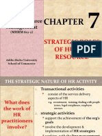 STRATEGIC ROLES OF HUMAN RESOURCE.pptx
